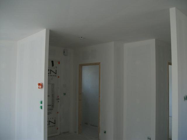 DSCF2209