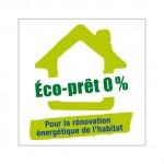 eco-pret-0_logo_rvb_35x35mm