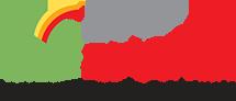 logo_Eco-Artisan