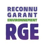 rge_reconnu_garant_environnement_225