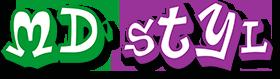 logo-md-styl
